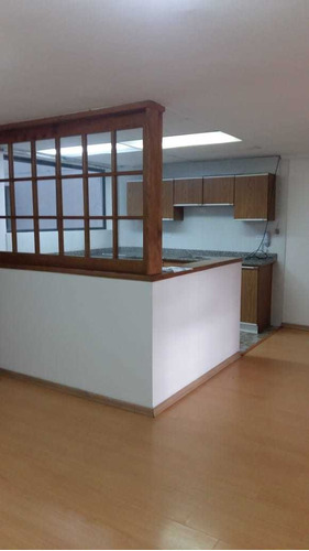 Imagen 1 de 6 de Departamento 2 Dormitorios Republica Y Eloy Alfaro
