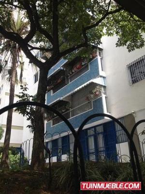 Apartamentos En Venta Romulo Gallegos Mls 17-15824