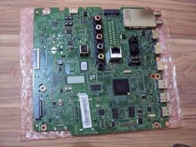 Placa Principal Samsung Bn91-10303n Un40f6400 Un40f6400ag No