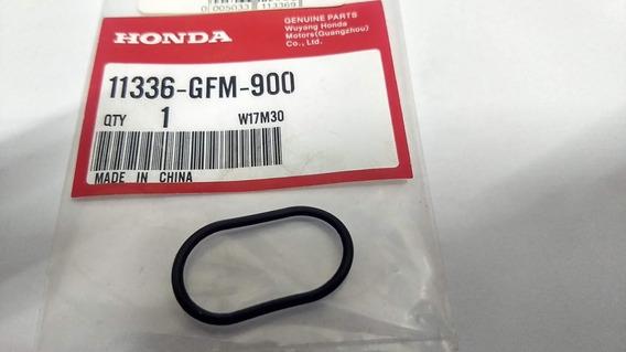 Junta Guarnição Radiador Honda Lead 110 11336-gfm-900