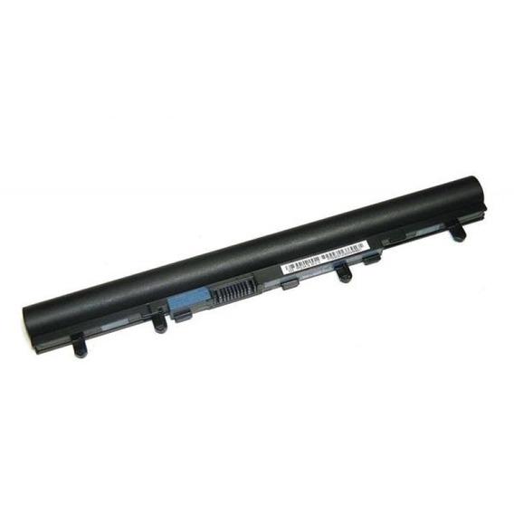 Bateria Acer Aspire Al12a32