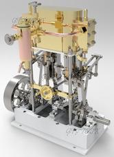 Diseño Modelado 3d Solidworks Para Impresión 3d