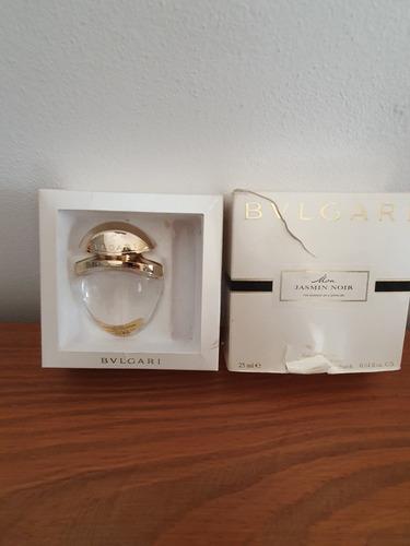 Envase Vacíos De Perfumes