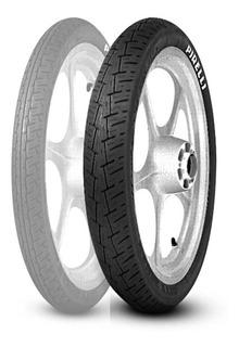 Cubierta 130 90 15 Pirelli Citydemon Bajaj Avenger 220-
