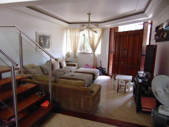 Casa Residencial Para Locação, Condomínio Okinawa, Paulínia. - Ca0439 - 33596470