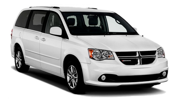 2020 Dodge Grand Caravan Sxt At V6 Dvd Rines Ptas Elect Arh