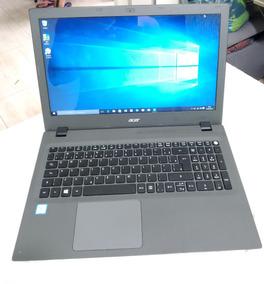Notebook I5 6º Geração Acer Top De Linha Muito Conservado