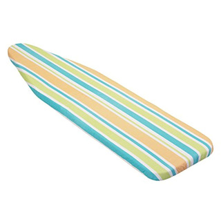 Honey-can-do Ibc-01897 Premium Ironing Board