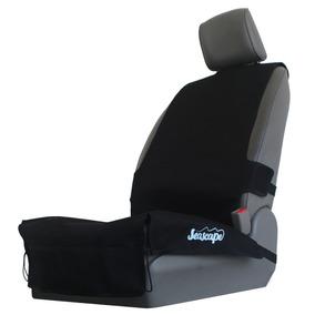 Capa Impermeável Para Assentos De Veículos