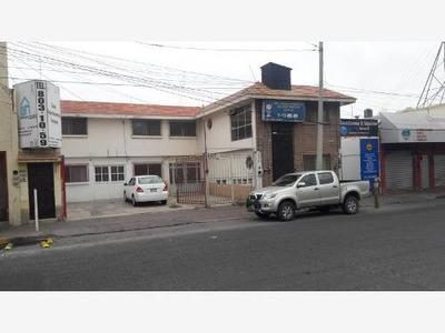 Local Comercial En Renta Barrio San Juan De Guadalupe