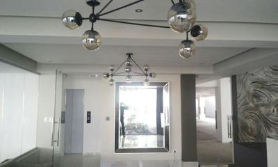 Apartamento En El Vergel 2habi, 2.5baños. A Buen Precio