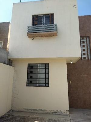 313695-rcr-renta De Casa En Arboledas De Santa Cecilia Guadalupe