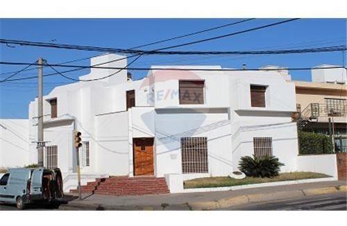 Venta Oportunidad Casa Esquina Boulevard San Juan