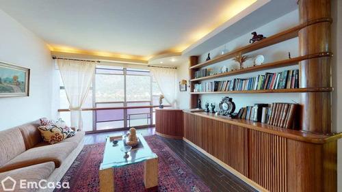 Apartamento À Venda Em Rio De Janeiro - 23173