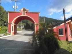Terreno Residencial En Carretera A Antigua