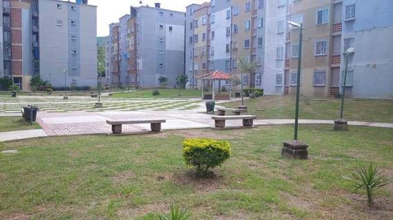 Apartamento En Venta Terrazas De San Diego E 20-23701 Valgo