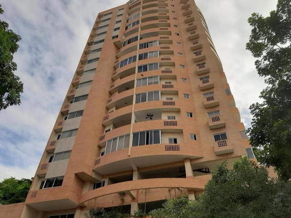 Apartamentos En Venta El Parral Valencia Carabobo201532 Prr