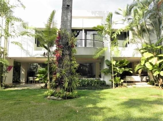 Rent A House Terras Plaza Vende Casa Mls #20-10249 M.t