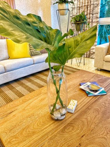 Imagen 1 de 14 de Alquilo/ Vendo Apartamentos Con Linea Blanca,
