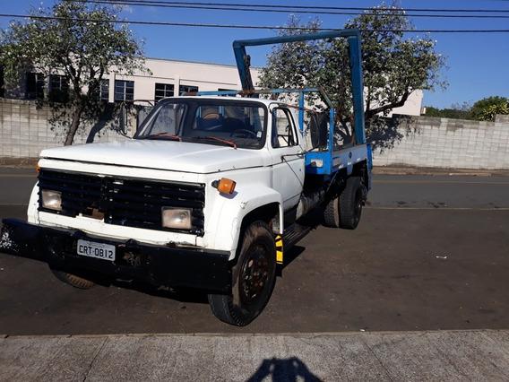 Chevrolet D11000