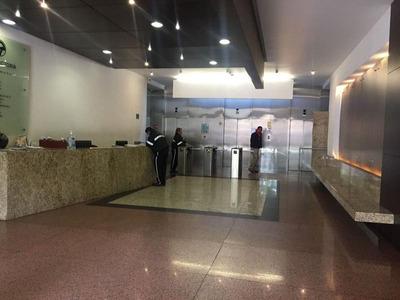 Extraordinarias Oficinas En Granada