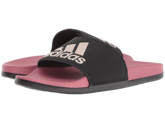 Sandalias Mujer adidas Adilette Comfort