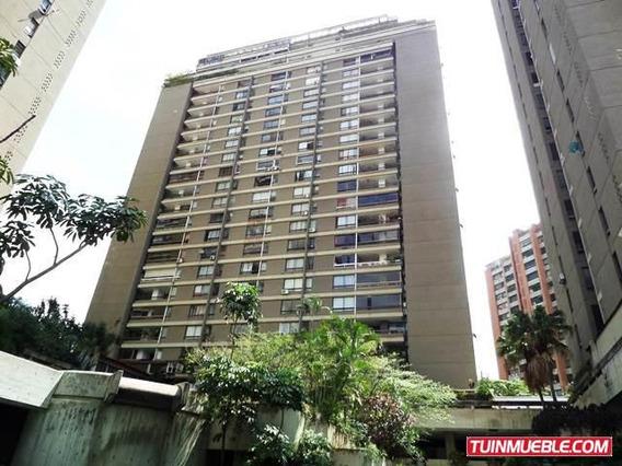 Apartamentos En Venta Ab Gl Mls #19-7850 -- 04241527421