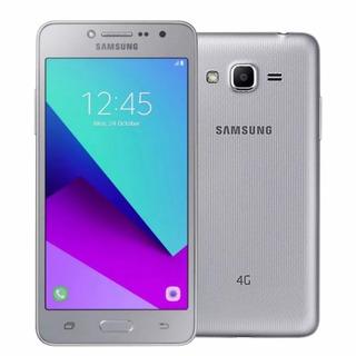 Samsung Galaxy Gran Prime Plus 8gb