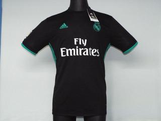estilo máximo comprar popular gran descuento para Uniformes Jerseys Clubes Europeos Espanoles Real Madrid ...