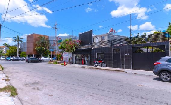 Local En Venta Con Excelente Ubicación En Mérida