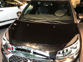 Ds Ds3 1.6 Thp 165 Sport Chic 2018