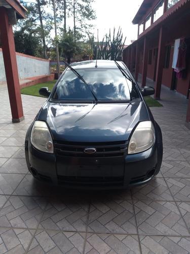 Imagem 1 de 9 de Ford Ka