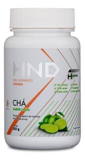 Kit 02 Chás H+ Hinode Sabor À Escolher (super Promoção)