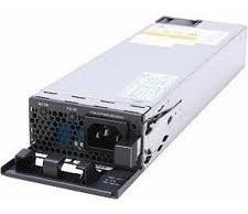 Fonte 350w Switch Cisco C3kx-pwr-350wac * Novo