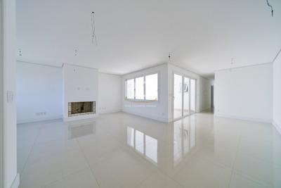Casa Condomínio Em Vila Jardim Com 4 Dormitórios - Cs36005725