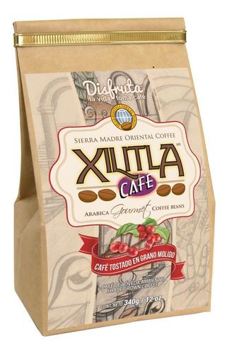 Café De Finca Xilitla Café 12oz/340g