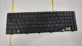 Teclado Dell Inspiron N5010 M5010