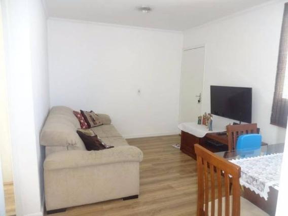 Apartamento Dois Dormitórios Jundiaí Mrv