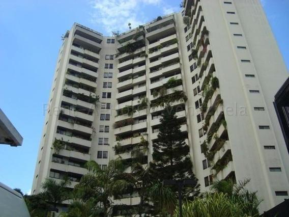 Apartamento En Venta El Paraíso Mls 20-8573