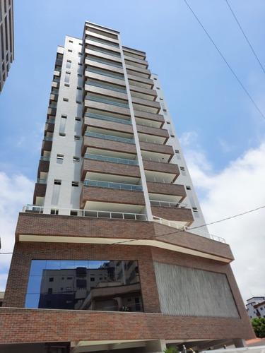 Ama92 Cobertura Duplex 2 Dormitórios- Prox Praia- Parcel