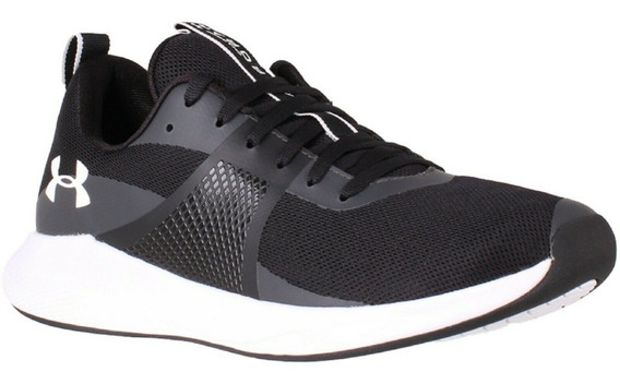 Tenis Under Armour Ua W Charged Aurora