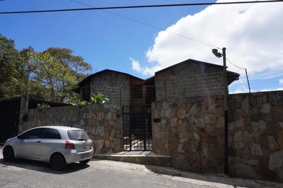 Casa En Alquiler,los Guayabitos,mls #20-16783