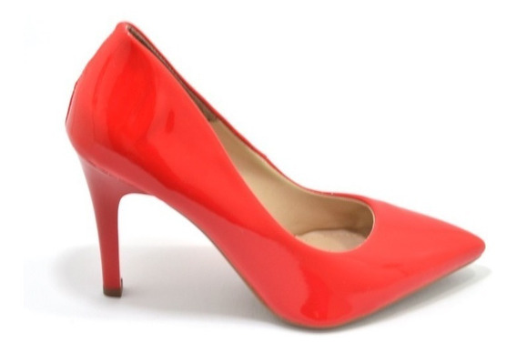 Zapatos Stilettos Crysali Off