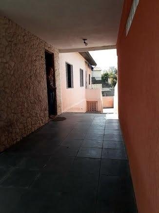 Imagem 1 de 15 de Casa Térrea Para Venda, 3 Dormitório(s), 120.0m² - 2587