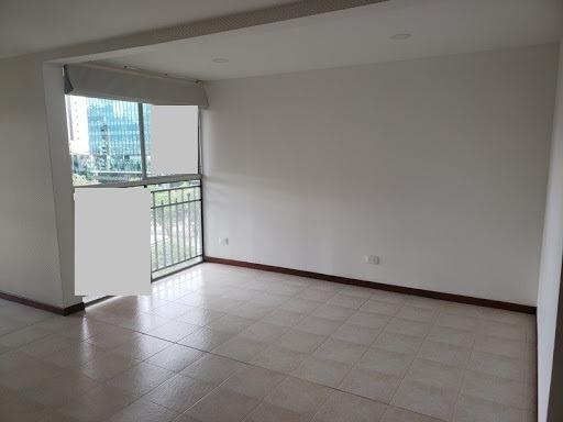 Apartamento En Venta Santa Maria De Los Angeles 622-12591