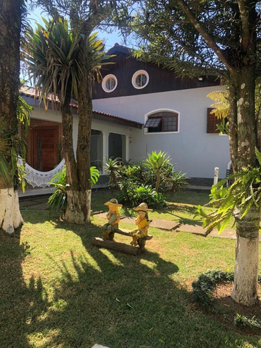 Imagem 1 de 14 de Casa Na Sete Praias