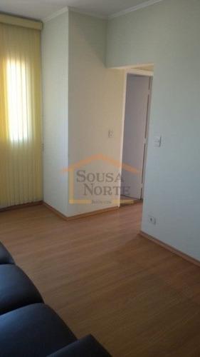 Apartamento, Venda, Parada Inglesa, Sao Paulo - 13012 - V-13012