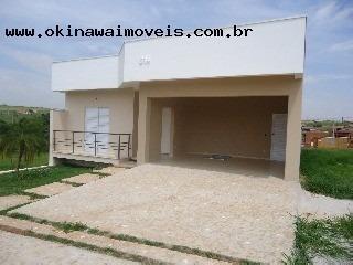 Casa - Ca00398 - 2139343