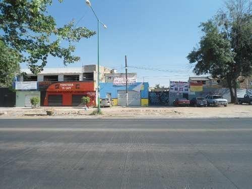 Local En Mariano Otero