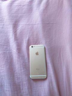 iPhone 6s Usado Em Bom Estado